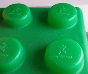 z-g-m-b-kubiyot-lego-gdolot-2