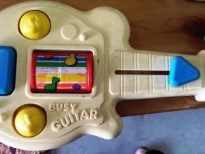 m-h-gitara-playskool