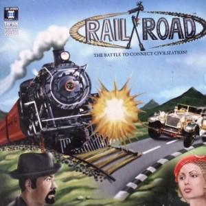 m-k-railroad