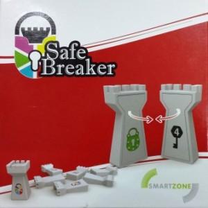 m-k-smartzone-safebreaker