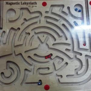 z-e-z-g-magnetic-lalib