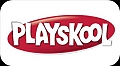 playskool logo