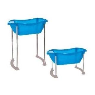 אמבטיה לתינוק ליטף (2)