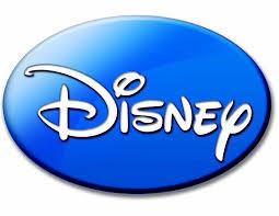 דיסני logo