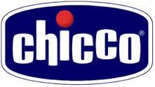 ציקו Chicoo logo