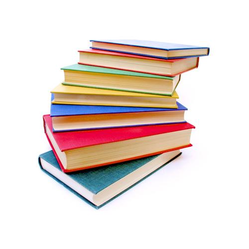 books445