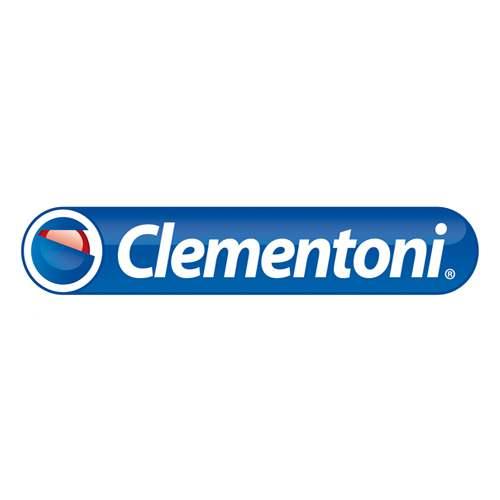 clementonilogo