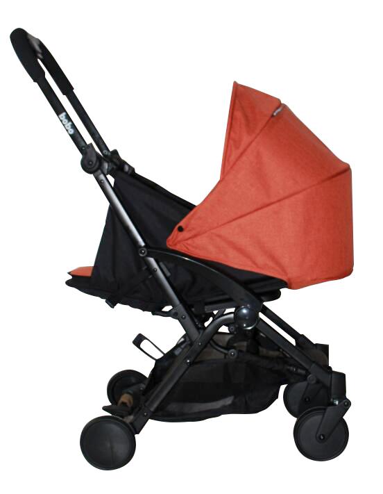 Orange-tiyulon-easybabay-newborn-bobo